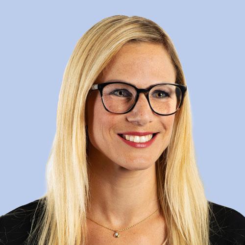Janine Wächter