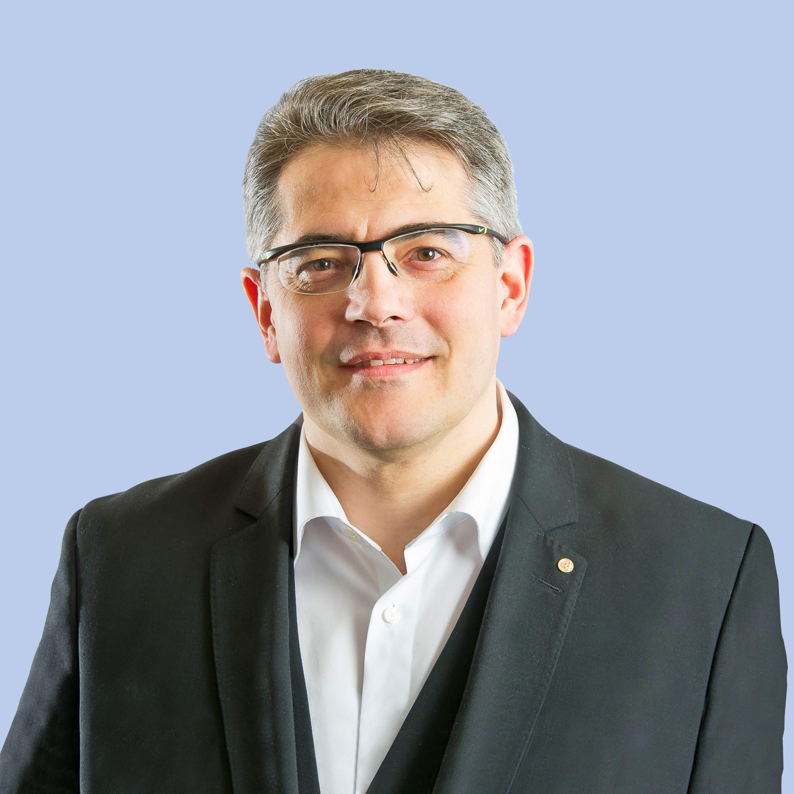 Lucas Schult